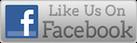 Like Gray Ghost Inn on Facebook