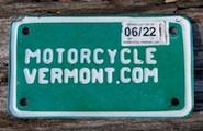 Motorcycle-Vermont_Logo-120