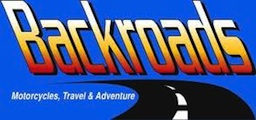 backroads-120