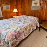 Queen - Room 304