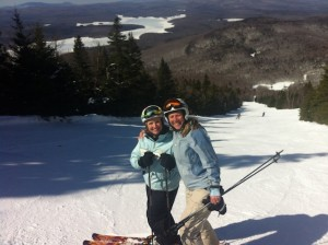 carina_skiing