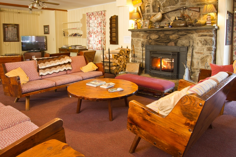 lounge2