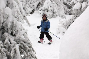 s_ski