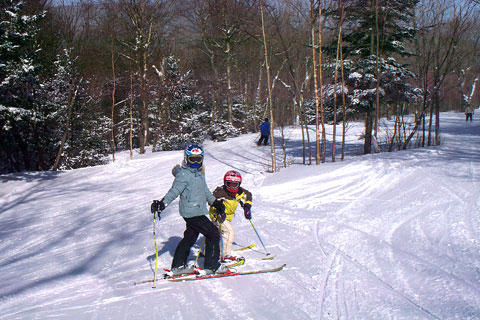 s_ski2