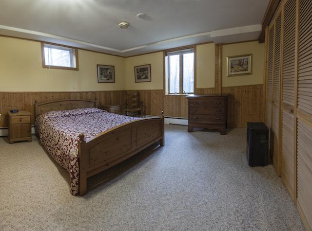 Suite View 1