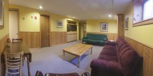 Suite View 4