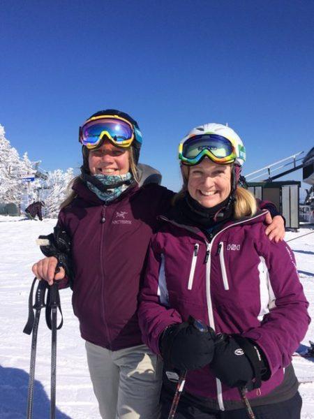 inn_skiers