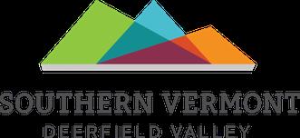 sovt_deerfieldvalley