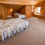 Quad – Room 305