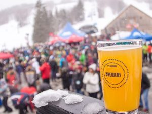 Winter Brewers Festival